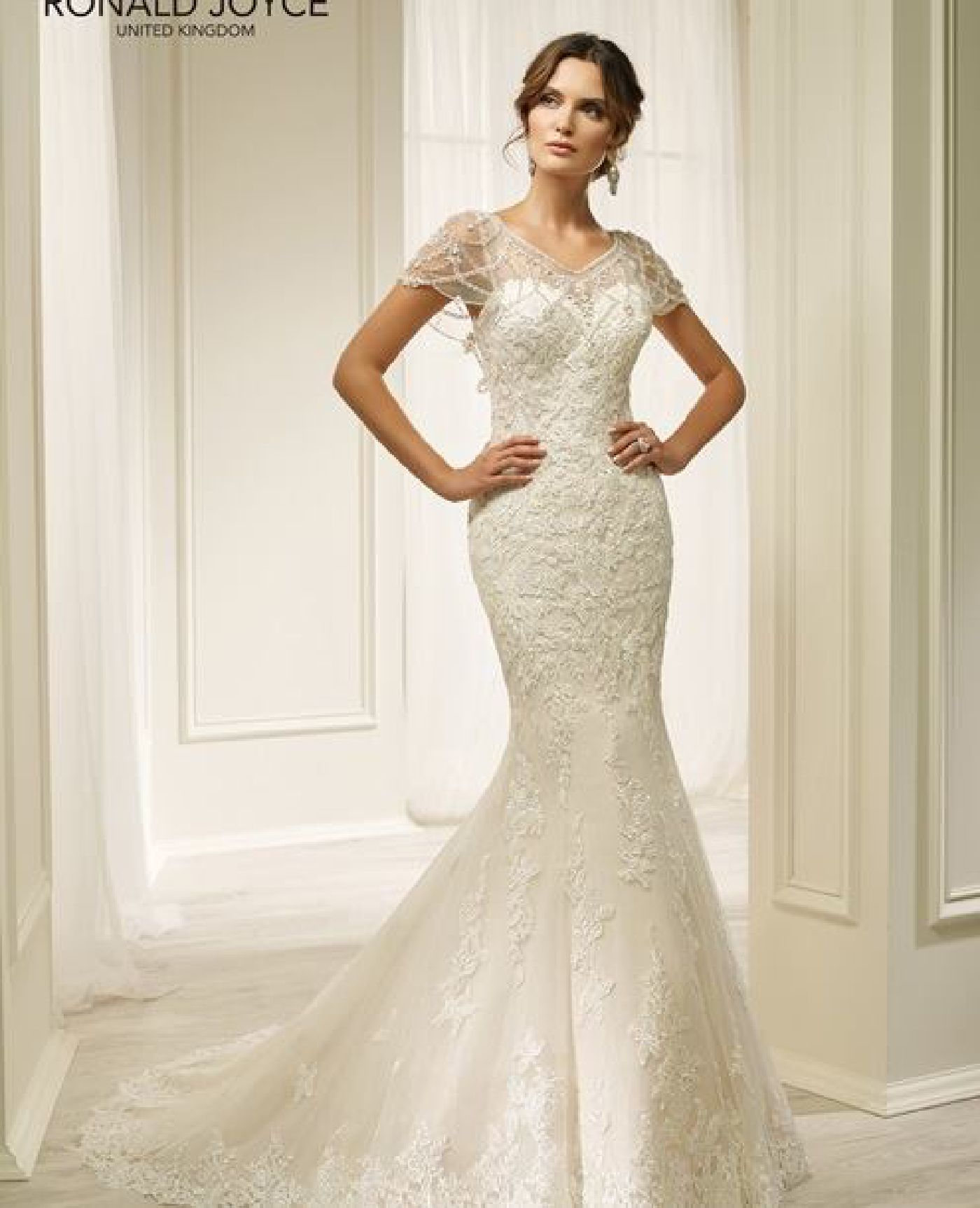 Forever yours of cheshire bridal shop marple home sale dresses ombrellifo Image collections